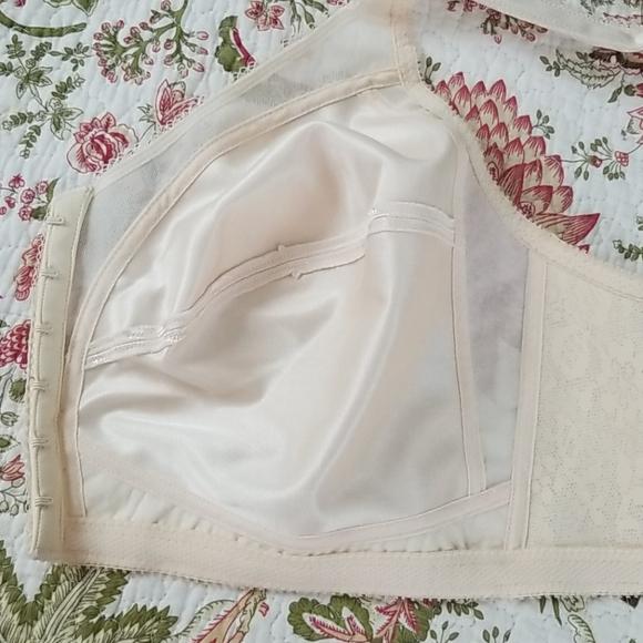 Playtex Intimates & Sleepwear | Playtex Womens Secret